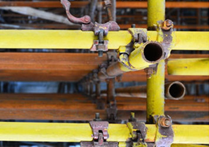 众远建筑设备-扣件式脚手架3